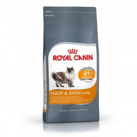 Royal Canin Cat Renal 4kg
