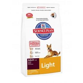 Royal Canin Cat Urinary 1,5kg