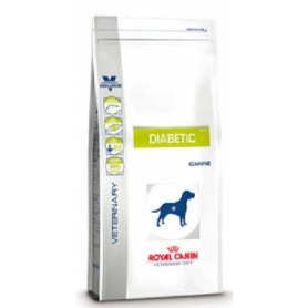 Hill's Prescription Diet i/d Canine 370 g x 12 pcs