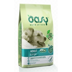 Royal Canin Babycat & Mother 400 g