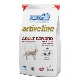 Royal Canin Dog Satiety Weight Management Small 3,5kg