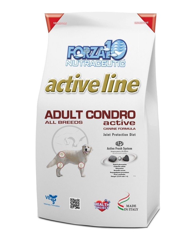 Royal Canin Satiety Weight Management Dog Food