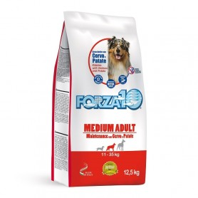 Royal Canin Wet Cat Renal Tonno 85 g x 12 pz