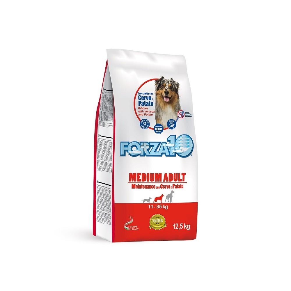 Royal Canin Wet Cat Renal Tonno 85 g x 12 pz