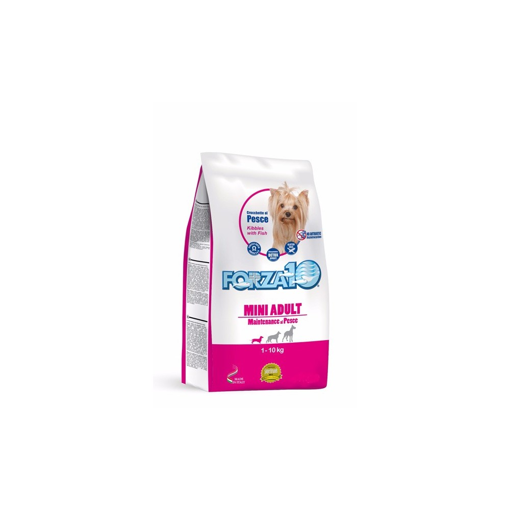 Royal Canin Wet Cat Renal Pollo 85 g x 12 pz