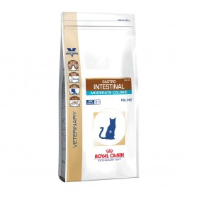 EXCLUSION DIET Hypoallergenic Horse and Potato 12,5 kg