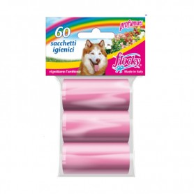 OASY DOG Adult Small 1kg