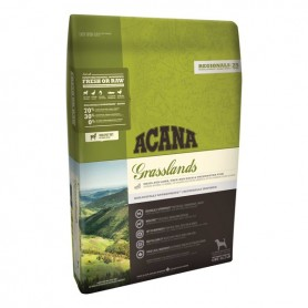 ACANA HERITAGE DOG Light & Fit 2 kg