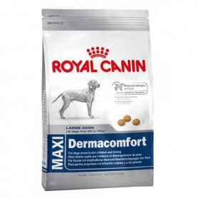 ACANA REGIONALS DOG Ranchlands 2 kg