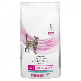 Trainer Personal Dog Sensirenal Mini 2 kg