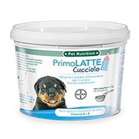 Monge Cat Vet Solution Urinary Struvite Adult 1,5kg