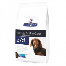 WILDFIELD DOG ADULT FARM Medium/Large Pollo, Anatra e Uova 12 kg