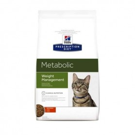 PURINA Pro Plan Veterinary Diets Cane NF Renal Function 3 kg