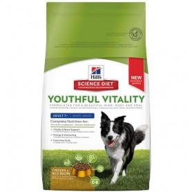 PURINA Pro Plan Veterinary Diets Cane EN Gastroenteric 5 kg