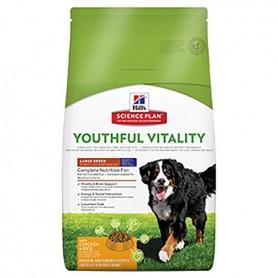 PURINA PRO PLAN Veterinary Diets Cane EN Gastroenteric 12 kg