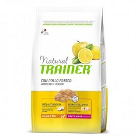 PURINA Pro Plan Veterinary Diets Cane EN Gastroenteric Mousse 400g