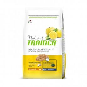 PURINA Pro Plan Veterinary Diets Dog OM Obesity Management 400 g x 12 pcs