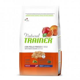 PURINA Pro Plan Veterinary Diets Cat UR ST/OX Urinary Chicken 1,5 kg