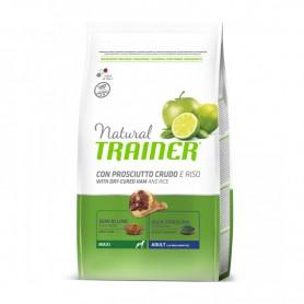 PURINA Pro Plan Veterinary Diets Cat EN Gastrointestinal 1,5 kg
