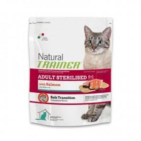 Advantix Cani 10-25 kg 4 fiale da 2,5 ml