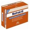 NBF LANES Nefrokrill 60 Perle