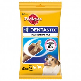 PEDIGREE Dentastix Mini 7 Stick 110 g