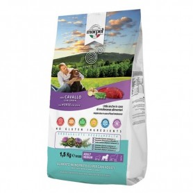 Hill's Prescription Diet Canine Derm Defense 12 kg