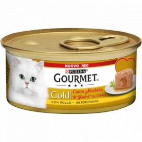Almo Nature Holistic Cat Kitten con Pollo e Riso 2 kg
