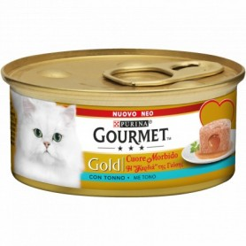 Almo Nature Holistic Cat Adult con Pesce Azzurro 2 kg