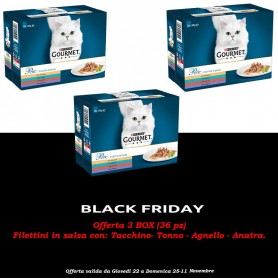 ALMO NATURE HFC Legend Cat TUNA CHICKEN AND CHEESE 70 g x 12 pcs