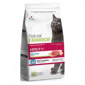 ALMO NATURE HFC Legend Cat KITTEN CHICKEN 70 g x 12 pcs