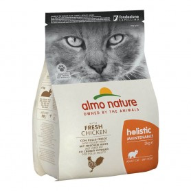 PURINA Dentalife per Cani Large Maxi Pack 12 Sticks Per 426g