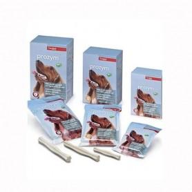 Candioli Prozym Stick Lage Size 4 x 6 Pieces