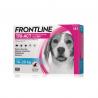Frontline Tri-Act Cani 10-20 kg 3 fiale da 2 ml