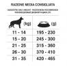 FORZA 10 Medium Adult Maintenance Agnello e Riso 12,5 kg