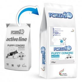 Exclusion Diet Metabolic & Mobility Pork and Fibres 12,5 kg
