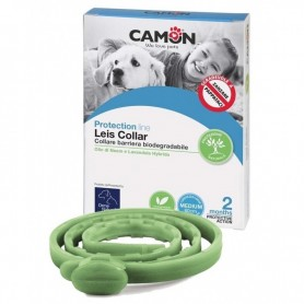Royal Canin Dog Satiety Weight Management Small 1,5 kg