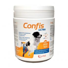 CONFIS ULTRA 240 COMPRESSE ( sostituisce cosequin ultra 240 )