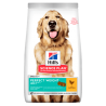 Hill's Science Plan Canine Adult Perfect Weight Large Breed 12 kg