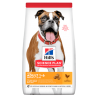 Hill's Science Plan Canine Adult Light Chicken 14 kg
