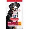 Hill's Science Plan Canine Adult Large Chicken 14 kg