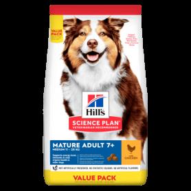 Royal Canin Dog Skin Care 2 kg
