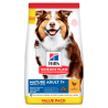 Hill's Science Plan Canine Mature 7+ Medium Chicken 14 kg