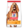 Hill's Science Plan Canine Mature Adult Light 7+ Chicken 14 kg