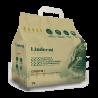 Lindocat Advanced VEGETALE Green + 7 lt