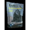 Lindocat CRYSTAL OFFERTA 6PZ Lettiera Gel di Silice 15 lt