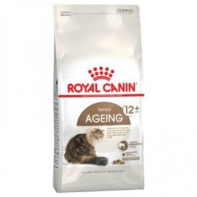 Royal Canin Wet Cat Ageing +12 2 kg