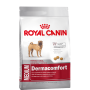 Advantix Dogs 10-25kg
