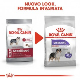 Advantix Cani 40-60 kg 4 fiale da 6ml