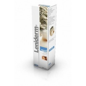 ICF Leniderm Foam 200 ml